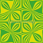 Botanica Symmetrica Musterdesign