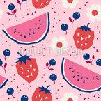 Sassy Fruits Repeat