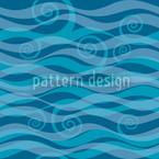 Triton Aqua Design Pattern