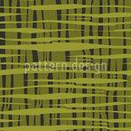 織物用語 シームレスなベクトルパターン設計