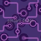Macro Circuit Vector Design