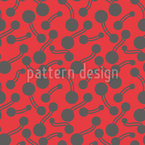 Double Bond Pattern Design