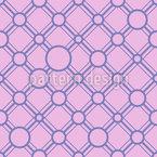Matrix Structure Pattern Design