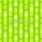 Dot Code Repeating Pattern