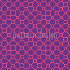 Intersecting Grid Vector Design