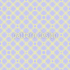 Strict Grid Repeat Pattern