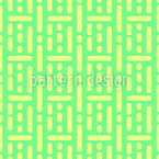 Abstract Code Pattern Design