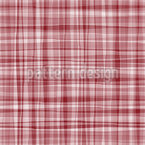 Substantial Cloth Seamless Pattern