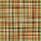 Strong Cloth Seamless Vector Pattern