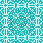 Heilige Geometrie Nahtloses Vektormuster