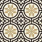 Palace Tiles Vector Design