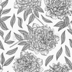 Riesige Blume Vektor Design