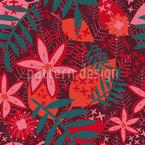 Madagaskar Design Pattern