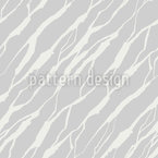Natural Marble Vector Ornament