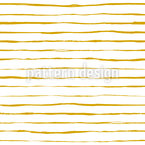 Drawing Lines Vector Pattern