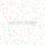 Painted Mess Design Pattern