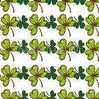 Pick A Clover Design Pattern