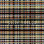 Weave Texture Seamless Vector Pattern Design