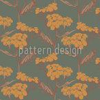 Tansy Field Design Pattern