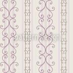 Miranda Belle Muster Design