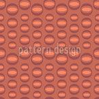 Chains Of Bubbles Design Pattern