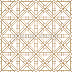Japanese Lattice Vector Design