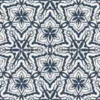 Classy Lace Pattern Design