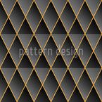 Black Diamonds Design Pattern
