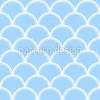 ライジング・サークル シームレスなベクトルパターン設計