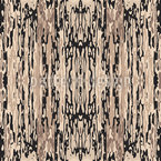 抽象树皮 无缝矢量模式设计