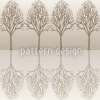Alley Brown Vector Design
