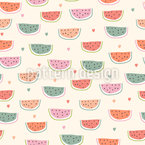 We Love Watermelons Repeat