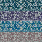 Tiziano Color Design Pattern
