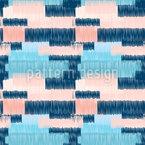 落書きされたテクスチャ シームレスなベクトルパターン設計