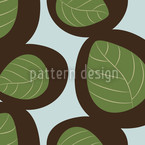 Vintage Nature Vector Design