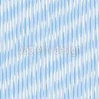Aufrechte Linien Nahtloses Vektor Muster