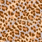 Animal Dream Design Pattern