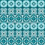 Portuguese Paradise Design Pattern
