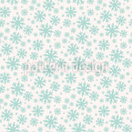 Snow Design Pattern