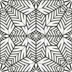 Fan Pattern Design
