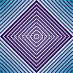 催眠術 シームレスなベクトルパターン設計