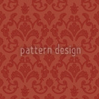 BarRock Vector Pattern