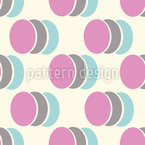 Macarons Vector Design