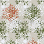 Let It Snow Design Pattern