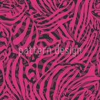 Inspirierende Haut Muster Design