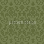 BarVert Repeat Pattern