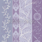 Lavender Exquisite Repeat
