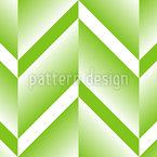 LOZNGE 无缝矢量模式设计