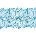 Abstract Anemone Design Pattern
