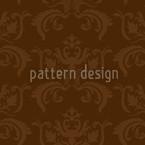 Portos Barock Designmuster